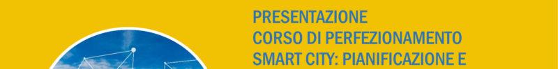 Smart city e creazione di valore per i cittadini e il territorio