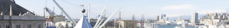 4. Siti Unesco e Città capitali